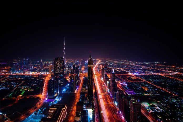 ciudades energéticamente sostenibles
