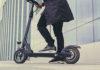 Un patinete eléctrico puede significar un ahorro considerable para los usuarios de vehículos en ciudad.