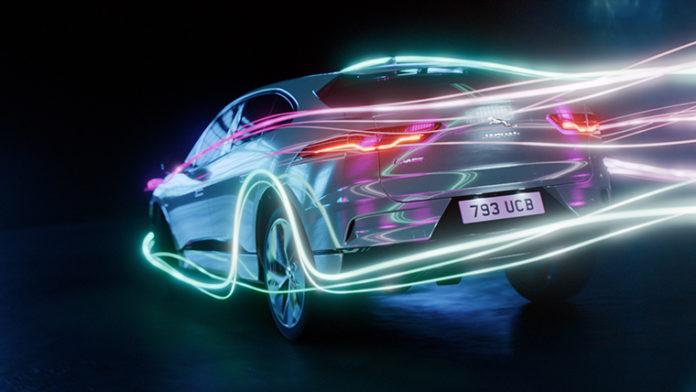 Castle Bromwich (UK) se prepara para la fabricación del Jaguar Xj eléctrico, el segundo vehículo de la marca, tras el I-Pace.