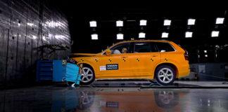 MDGo desarrolla tecnología para dar mayor eficiencia a los servicios de emergencia en los accidentes de tráfico.