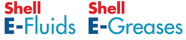 Shell, grasas y fluidos para vehículos eléctricos.