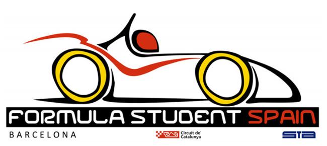 La X edición de la Formula Student Spain se celebra en el circuito de Montmeló hasta el día 25 de agosto.