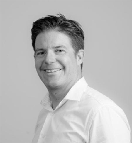Timo Buetefisch, CEO de Grupo Cooltra, piensa que España puede llegar a ser un referente en movilidad sostenible.