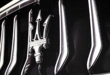 La inversión de Maserati en las plantas de producción indican una rápida conversión de la marca hacia la electrificación.
