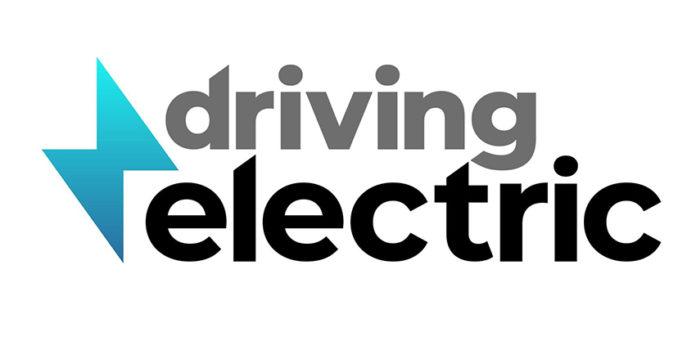 Nuevo estudio de DrivingElectric.com sobre intención de compra