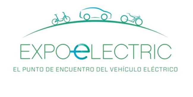 Movilidad eléctrica, sostenible, en Barcelona durante el fin de semana.