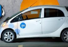 El convenio de Ibil e Irizar dará una segunda vida a las baterías para almacenar energía en puntos de carga de VE.