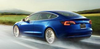 Ventas coches eléctricos mayo