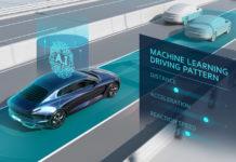 Smart Cruise Control de Hyundai, un paso más hacia la conducción autónoma.
