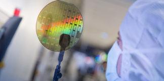 Nuevos semiconductores de Bosch, un avance importante para la movilidad eléctrica.