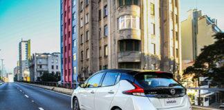 La formación de Nissan a su red comercial busca que la información sobre movilidad eléctrica tenga todas las garantías.