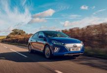 El Hyundai IONIQ rebate claramente muchas de las dudas de los usuarios.