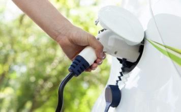 Las flotas de eléctricos procedentes del carsharing impulsan las ventas de los vehículos de ocasión.