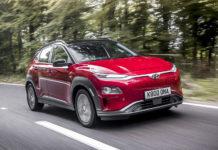 Hyundai cree que es necesario una mayor divulgación de cómo son los coches eléctricos.