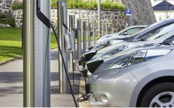 ACEA y la coalición de combustibles piden a la Unión Europea neutralidad tecnológica.