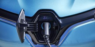 Ventas de vehículos eléctricos en junio 2020