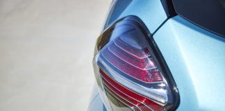 Ventas vehículos eléctricos febrero