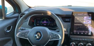 ventas de vehículos eléctricos en julio