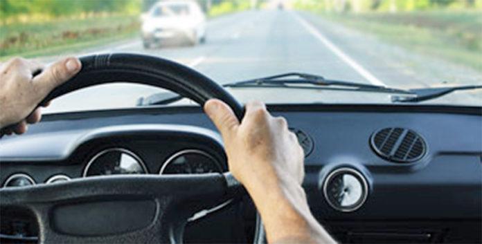 La lista de infracciones insólitas debe recordarnos la importancia de una conducción responsable y segura.
