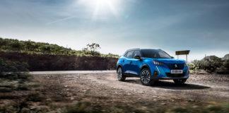 Hemos probado los Peugeot e-208 y e-2008. Nuestras sensaciones han sido muy positivas.