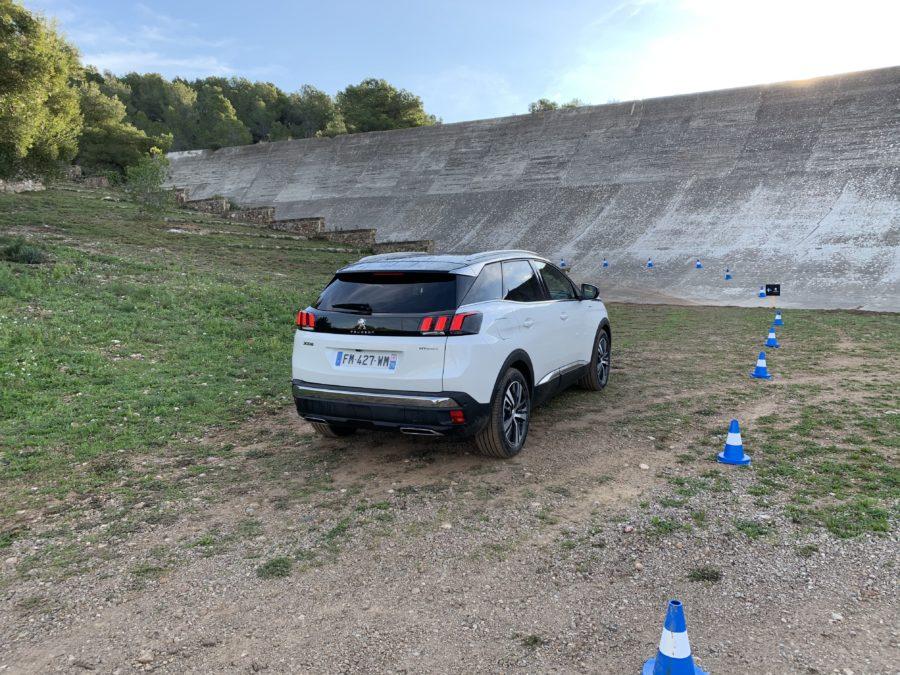 Ventas de coches eléctricos abril