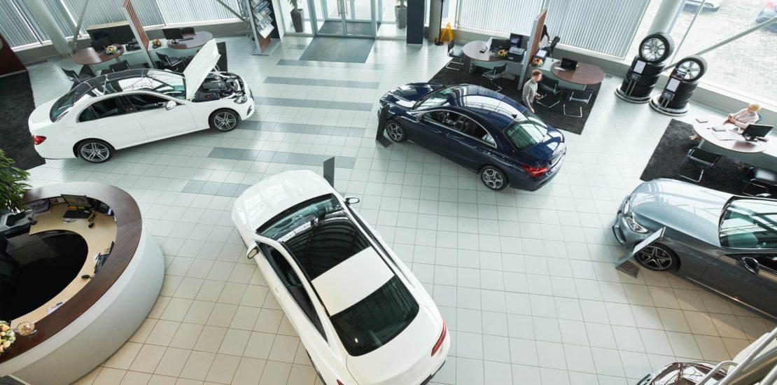 ayudas descuentos compra coches electricos