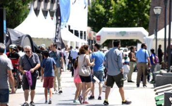 Feria VEM2020
