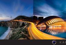 Karma Spain (Valencia), el cuarto concesionario del fabricante californiano en Europa.