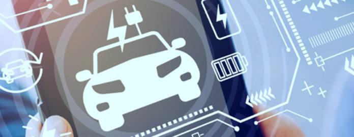 Encuesta del Observatorio RACE de Conductores, sobre la 'Intención de compra y nuevas formas de movilidad'.