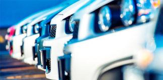 Enero ha tenido un notable incremento de ventas de vehículos eléctricos.