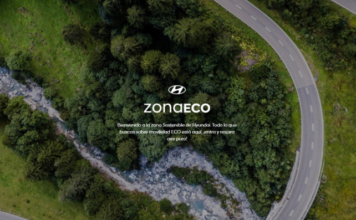 zona eco