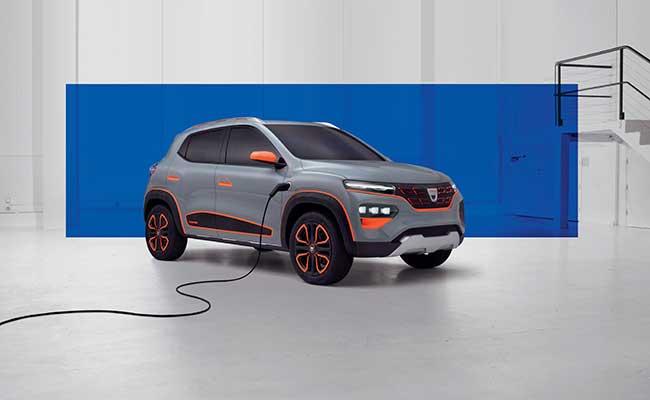 nuevos coches eléctricos 2021