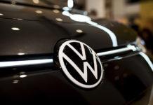 VW ha dado a conocer sus resultados, previsiones, así como su transformación eléctrica y digital.