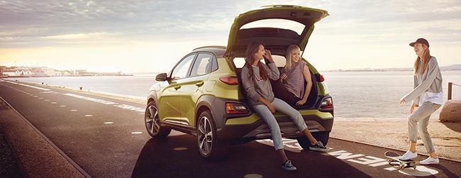 Las revolución que vive el mundo del automóvil estará presente en Mobility Car Experience.