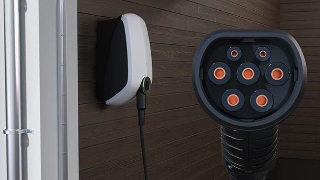 El concesionario será el encargado de gestionar todo para hacer más sencilla la instalación de puntos de carga.