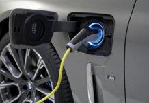 El Serie 7 será un paso más de BMW en su camino a la electrificación y su estrategia de ofrecer todas las propulsiones a sus clientes, para que elijan según sus necesidades.
