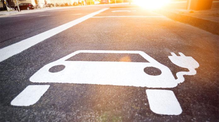 En 2020, las ventas de eléctricos, entre turismos, dos ruedas, comerciales e industriales, creció un 44%.