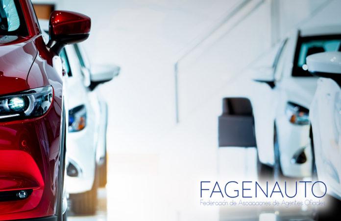 Fagenauto es la Federación que agrupa a la mayor parte de las Asociaciones de Agentes, Reparadores Autorizados y Servicios Oficiales que operan en España.