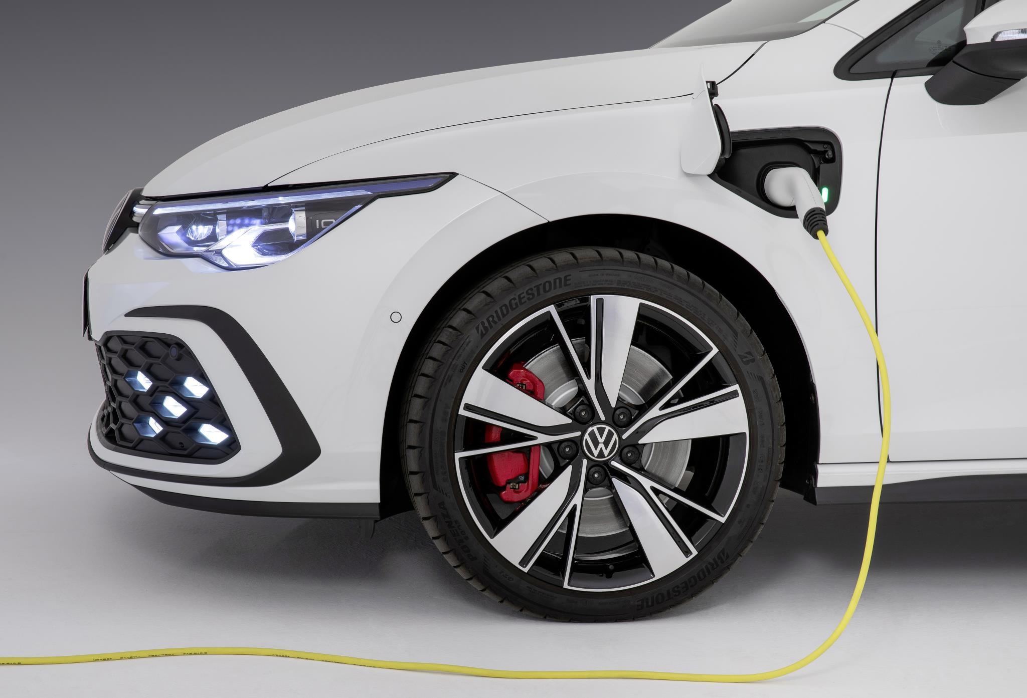 coches electricos plan moves 3