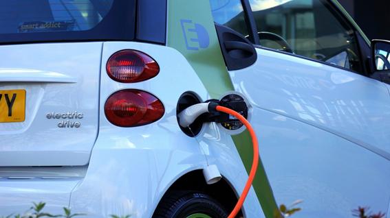 Movilidad Eléctrica tras el confinamiento.