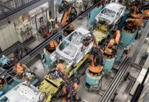 El sector de la automoción pide, en bloque, un plan de recuperación integral.