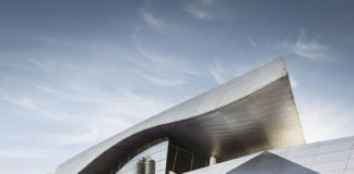 BMW quiere anticiparse a la movilidad individual del mañana con la investigación y el desarrollo de tecnologías de futuro.