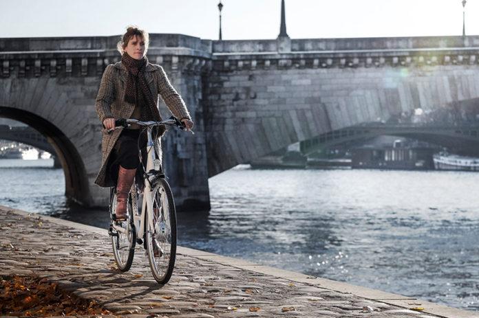 La gama de bicicletas eléctricas de Peugeot Cycles incorpora nuevos modelos, para ciudad, carretera o campo.