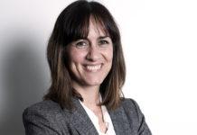 Paula Román es la nueva Directora General de Feníe Energía.