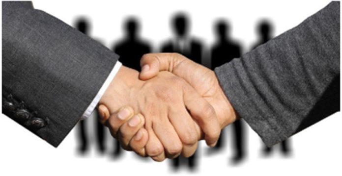 Plataforma del Motor, la nueva asociación que reivindica al sector de la compraventa.