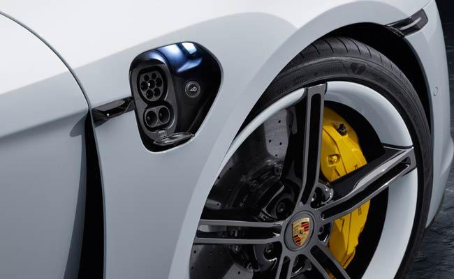 cargar rapido coche electrico