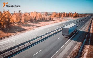 La startup española Trucsters explica su visión sobre la digitalización del transporte.