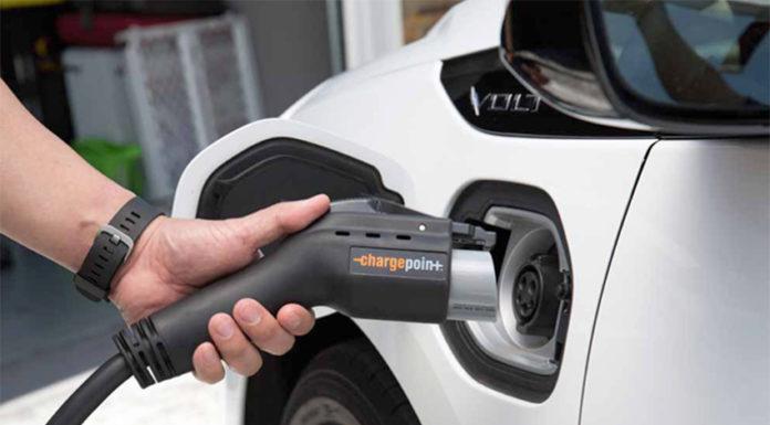 La sostenibilidad no parece preocupar mucho a los españoles, y no sólo para comprar un vehículo eléctrico.