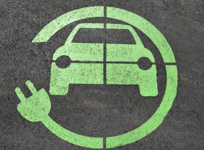 movilidad eléctrica en latinoamérica