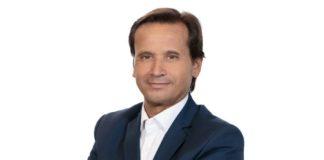 Jordi Vila, nuevo Vicepresidente de Ventas y Marketing de Nissan Europa